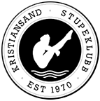 Kristiansand Stupeklubb